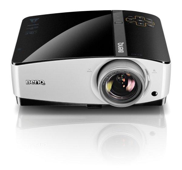 [WHD] BenQ MW767 DLP Projektor für 648,69€