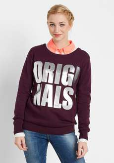 ADIDAS Originals Sweater für Frauen ab 17,99+4,95 VSK @frontlineshop