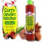 Hela Gewürz Ketchup bei Edeka für 1,79 €