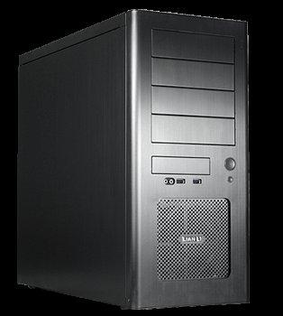 "PC-Gehäuse Lian Li Midi-Tower USB3.0 ""PC-8N"" @ZackZack"