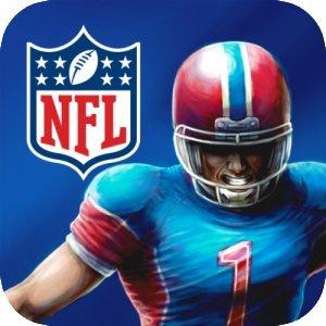 Amazon appshop: NFL Kicker 13