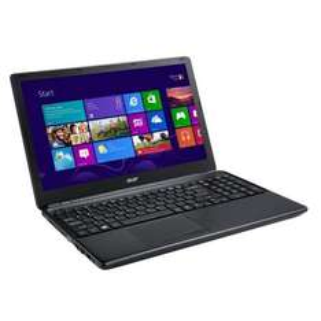 "Acer™ - 15.6"" Notebook ""E1-510-29202G50Dnkk"" (Celeron N2920 4x2GHz,2GB RAM,500GB HDD,HDMI,USB3.0,Windows 8.1) für €269.- [@Redcoon.de]"
