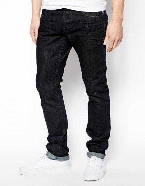 edc by Esprit™ - Herren Jeans (Dark Stone) für €18,48 [@Asos.de]