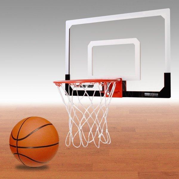 SKLZ Pro Mini Hoop Basketballkorb inklusive Ball für 22€ @Amazon.com