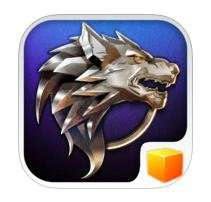 Joe Dever's Lone Wolf (iOS) Kostenlos