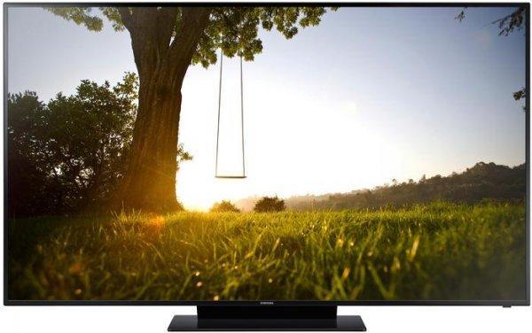 "SAMSUNG UE75F6370 75"" LED TV 190cm Diagonale für 2333€ +35€ VSK oder Abholung @MediaMarkt"