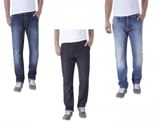 Gin Tonic Herren Jeans - 56% auf eBay WOW - Angebot