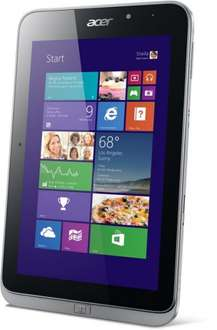 Acer Iconia W4-820 32GB