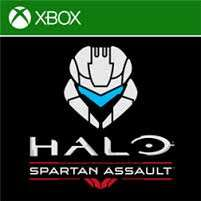 [W8 / WP8] Halo: Spartan Assault