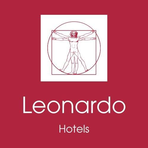 Übernachtung im 3-4+* Leonardo Hotel (div. Destinationen) ab 10 €