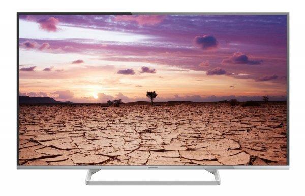 Panasonic Viera TX-50ASW604  (Energieeffizienzklasse A++ , DVB-C/T/S, Smart TV) inkl. Gratis Panasonic 3D Blu-Ray Player = 849,00€ ( @ Amazon) Nächster Preis für den TV  999,00€