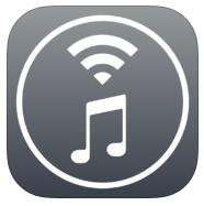 [iOS] AirMusic - Music vom iPhone, Ipod & iPad an PS3, Xbox, PC, Chromecast, etc. streamen