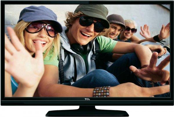 TCL L32E3003/G 81 cm (32 Zoll) LED-Backlight-Fernseher @ voelkner