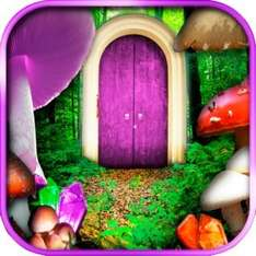 [Android] Alice Trapped in Wonderland heute gratis im Amazon App Shop