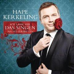 gratis Amazon MP3 - Hape Kerkeling & Heinz Schenk - Witzischkeit kennt keine Grenzen