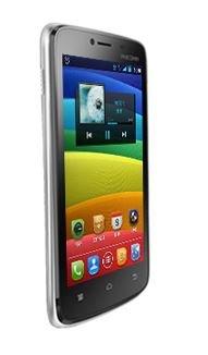 "Phicomm i600 = Dual-SIM / 4,3"" IPS / 1.2 GHz Dual-Core / Android 4.0 / 5 MP / 4GB / weiss & schwarz für 69,99 EUR @getgoods.de"