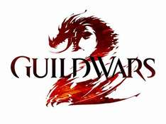 Guild Wars 2 - Digital Heroic Edition für 19,99€ und Digital Deluxe Edition für 29,99€