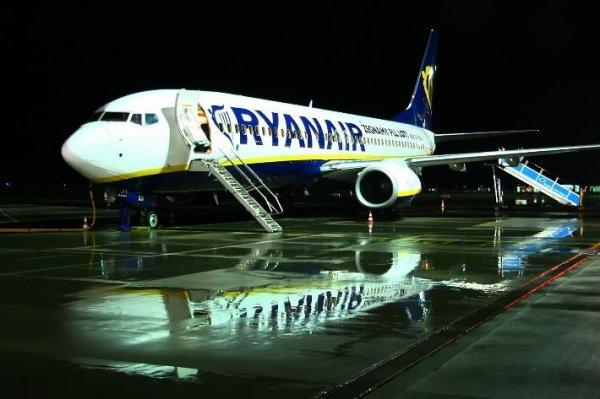 Ryanair Flüge ab 19,99€ mit neuer Webseite und FareFinder!!!