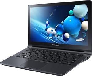 Samsung ATIV Book 9 Lite NP905S3G-K01 Ebay Wow 499€