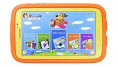 GALAXY Tab 3 7.0 Kids @ Medimax