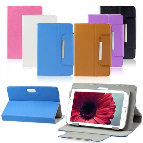 Universaltasche für z.B. Prestigio MultiPad 7.0 HD