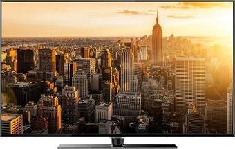 Blaupunkt B50A401TCUHD 4K, 127 cm (50 Zoll), 2160p (Ultra HD)  LED Fernseher @ Otto