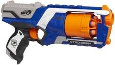 Nerf N-Strike Elite Strongarm [Amazon.de aus UK NEU] 13,15€