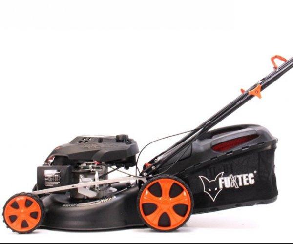 Fuxtec FX-RM 2060 Benzin Rasenmäher @ eBay für 279,00€