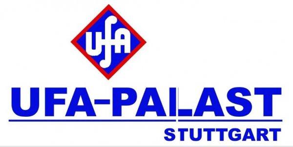 [Lokal] 2x Kinokarten für 9,50 Euro statt 19 Euro im UFA-Palast Stuttgart