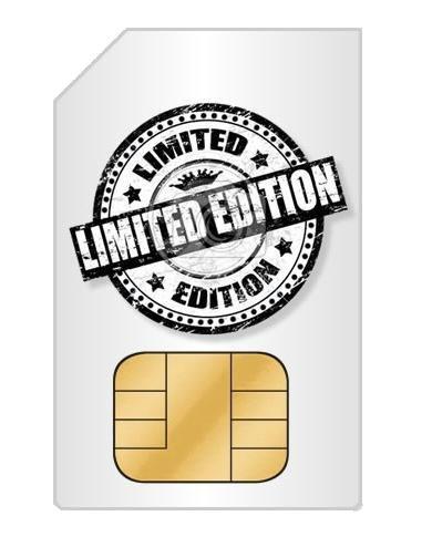 O2 Flat + Internet Flat + Festnetz Flat + Homezone inklusive