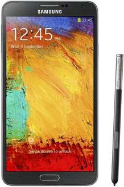 Samsung Galaxy Note 3 Neo schwarz 16GB 307€ inkl. Versand @ NBB