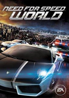 [origin store] Need For Speed World KOSTENLOS / idealo 12,85 Euro