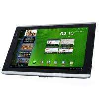 Acer Iconia A500 WIFI  32GB SSD, HDMI, Android 3.0