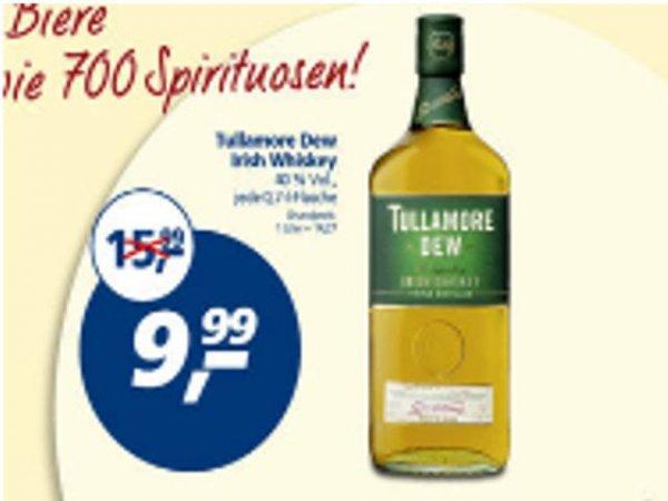 [LOKAL] Tullamore Dew @real,- Markt Hagen-Bathey