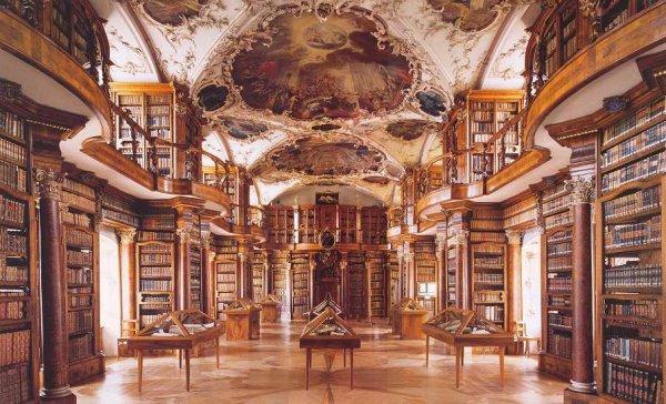 130 klassische Baroque CD Alben - z.B Johann Sebastian Bach Collection & viele mehr!