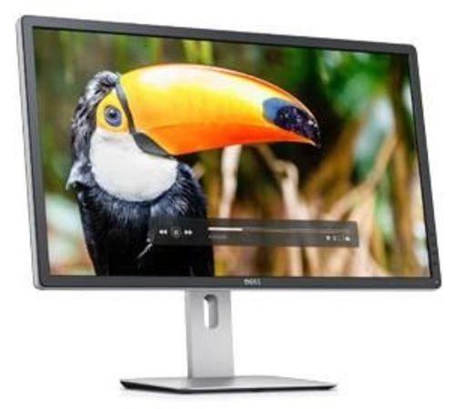 """Dell P2815Q 28"""" Ultra-HD Monitor @ ebay für 604,50€"""