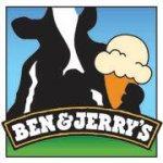 [Lokal Berlin] Gratis Ben & Jerry Eis ab 14 Uhr auf dem Lausitzer Platz