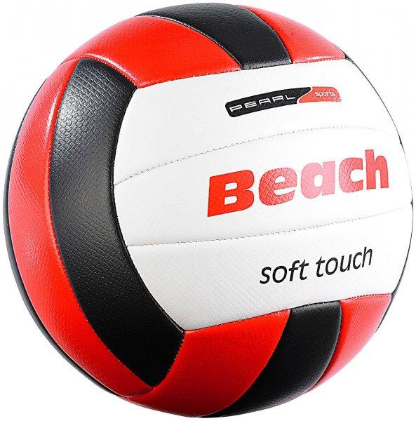 Beachvolleyball 6,90€ eBay