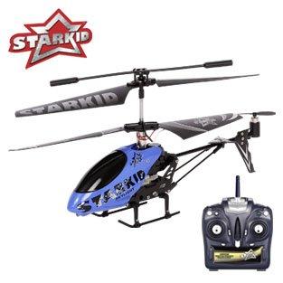 2.4-GHz-Helikopter Sky Light für 29,95€ statt 49,90€