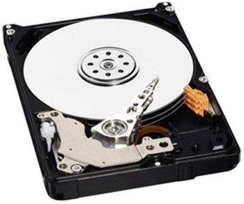 Western Digital Green WD20NPVT 2TB 2,5 Zoll S-ATAII Festplatte @ meinpaket.de (Vsk frei)