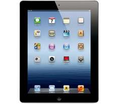 Apple iPad - 32GB, WiFi , 3G