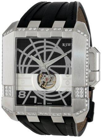 Reduzierte Uhren mit zusätzlichen  25% Rabatt mit Aktionscode UHR25WEG