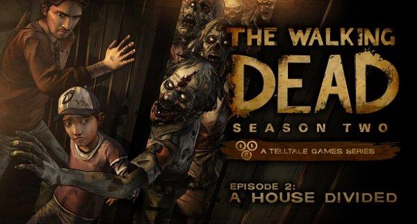 [Download] The Walking Dead: Season 2 @ Ubisoft-Store