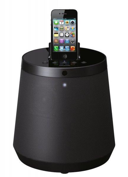 Preistipp: Onkyo RBX-500 Bluetooth-Streaming Lautsprecher 3D-Klang von Sonic Emotion für 75,- EUR inkl. VSK