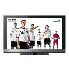 Warehouse Deal : Sony BRAVIA KDL-46EX505 (Full-HD, 100Hz, DVB-T/-C/-S2) für 613,20EUR inkl. Versand
