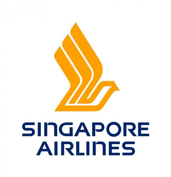Flüge: New York ab Frankfurt mit Singapore Airlines 494,- € hin und zurück (Mai - Anfang Juli)