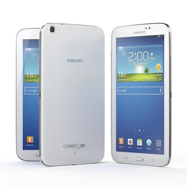 Bei ebay (price-guard) gibt es das Samsung Galaxy Tab 3 (8.0) Wifi mit 16GB, in weiß oder schwarz für nur 159,- Euro incl. Versand.