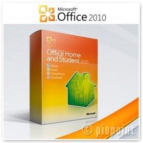 MS Office Home & Student 2010 Download 1 PC 59€ Rakuten + weitere Windows Produkte reduziert