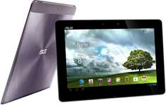 Asus Transformer Pad Infinity TF700T 10,1 Zoll 32 GB (refurbished) für 204,95€ incl.Versand bei iBOOD