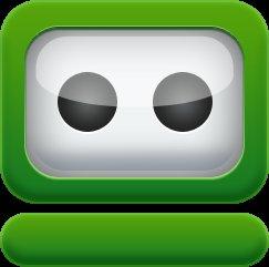 Roboform Passwort Manager 1 Jahr Kostenlos